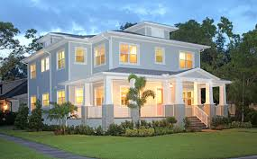 custom homes builder tampa st petersburg luxury estates