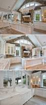 Farm Kitchen Designs 2592 Best Kitchen Ideas Images On Pinterest Dream Kitchens
