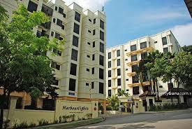 Harbour Lights Apartments Harbourlights Condominium Details In Harbourfront Telok Blangah