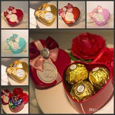 heart shaped candy boxes wholesale discount diamond heart shaped boxes wholesale 2017 diamond heart