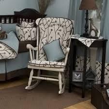 rocking chair arm cushion rocking chair cushion purchasing
