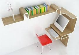 Small Office Desk Solutions Office Desk Desks For Small Offices Desk With