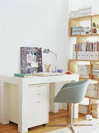 Modern Home Office Ideas by 25 Small Home Office Designs Creating Functional And Modern Work