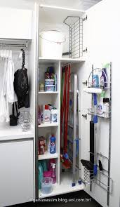 Organizing Laundry Room Cabinets Https S Media Cache Ak0 Pinimg Com Originals 62