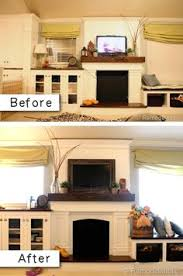 Interior Remodeling Ideas 27 Easy Remodeling Ideas That Will Completely Transform Your Home