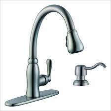 pegasus sink faucet parts best faucets decoration