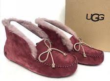 ugg slippers sale ebay ugg australia slippers for ebay