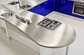 superb stainless steel kitchen tables uk 131 stainless steel
