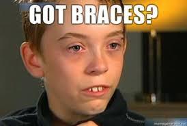 Braces Meme - image 107739 zangief kid know your meme