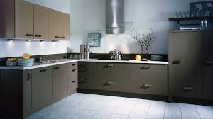modern grey kitchens houses modern grey kitchens design clock kitchen wall counters