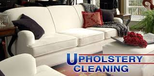 how to clean upholstery upholstery cleaning archives steamer carpet cleaning services