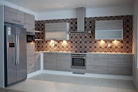 kitchen tiles ideas b q pavillion home designs beautiful look