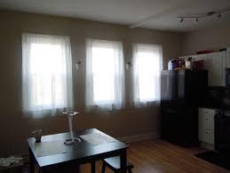 available asap 2331 arlington top re360 pittsburgh apartments