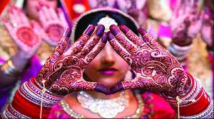 indian wedding photography bay area meeka studio indian wedding photographer videographer live