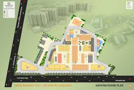 orris market city sector 89 gurgaon u2013 assured return commercial