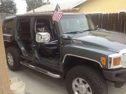 hummer jeep inside hummer h3 door removal