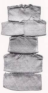 99 best raranga images on pinterest flax weaving maori art and