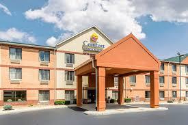 Comfort Inn Delaware Comfort Inn And Suites 2017 Room Prices Deals U0026 Reviews Expedia