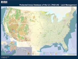 Great America Park Map by Webinar America U0027s Inventory Of Parks And Protected Areas An