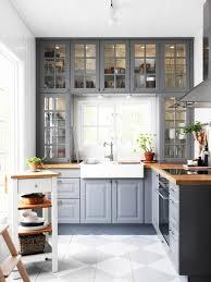 couleur pour une cuisine déco salon meubles de cuisine gris en bois quelle couleur pour