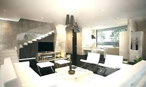 home interior bathroom house interior design images contemporary house interior modern