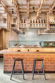 Esszimmer Stuttgart Thai Die Besten 25 Japanisches Restaurant Design Ideen Auf Pinterest