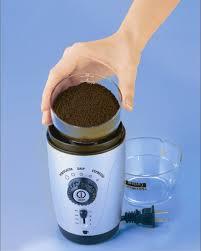 Portable Coffee Grinder Best 10 Beach Style Coffee Grinders Ideas On Pinterest Roller