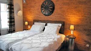 chambre d hote bethune bed breakfast les béthunoises luxury spa bed breakfast béthune