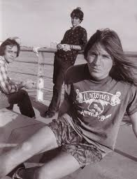 the lemonheads evan dando was one of my main grunge infatuations