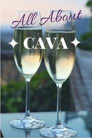 christmas champagne cocktails what is cava why spain u0027s champagne is worth a try all about cava