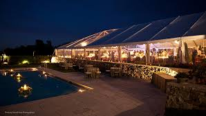 clear wedding tent beautiful clear roof tent rentals from vermont tent company