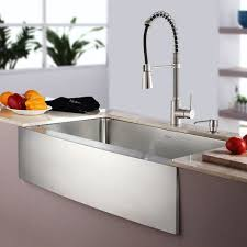 Kitchen Sinks And Taps Direct by 30 Best Kitchen Ideas Images On Pinterest Kitchen Ideas Kitchen