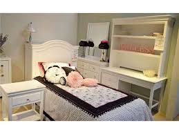 Aico Furniture Clearance Clearance Bedroom Furniture Izfurniture