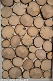 wood pieces for walls how to create a wood wall tutorial home stories a to z