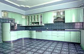 art deco kitchens art deco kitchen cabinet handles bloomingcactus me voicesofimani com