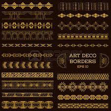 Art Deco Design Elements Art Deco Design Images U0026 Stock Pictures Royalty Free Art Deco