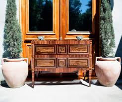 Mallet Custom Furniture Designed By Mike Manion Portland Oregon - Custom furniture portland