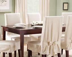 navy blue dining room chair covers indiepretty
