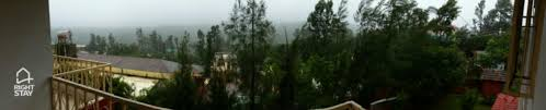 bungalow for group travellers in mahabaleshwar by rightstay