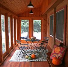 Home Building Design Checklist To Dos Your October Home Checklist