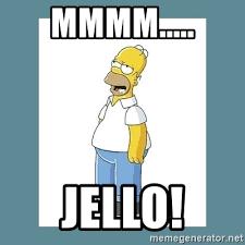 Simpsons Meme Generator - homer simpson drooling meme generator mne vse pohuj