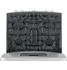 home depot waterwall dishwasher black friday ge modern kitchen with