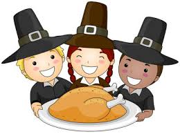 What Week Does Thanksgiving Fall On Thanksgiving Activities For Kids