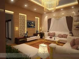 interior decoration in home royal interior decoration home