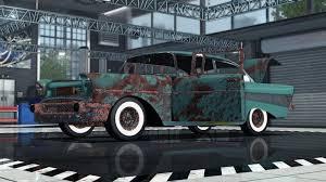 20 games mechanic mike monster truck 2017 u2013