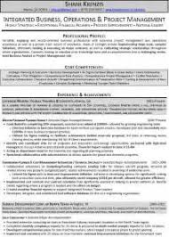 Resume Samples For Business Analyst by Resume Sample Example Of Business Analyst Resume Targeted To The