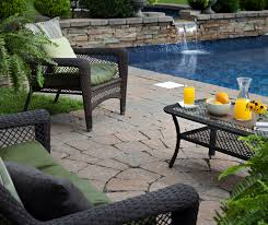 Patio Paver Installation Calculator Patios Patio Pavers Accessories The Top 7 Patio Must Haves Install It
