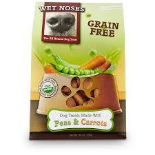 Peas Carrots Halloween Costumes Wet Noses Grain Free Peas U0026 Carrots Dog Treats Petco