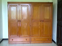 storage wardrobe cabinet u2013 designmag co