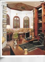 luxe home interiors luxe home interiors melbourne fl vickie s portfolio